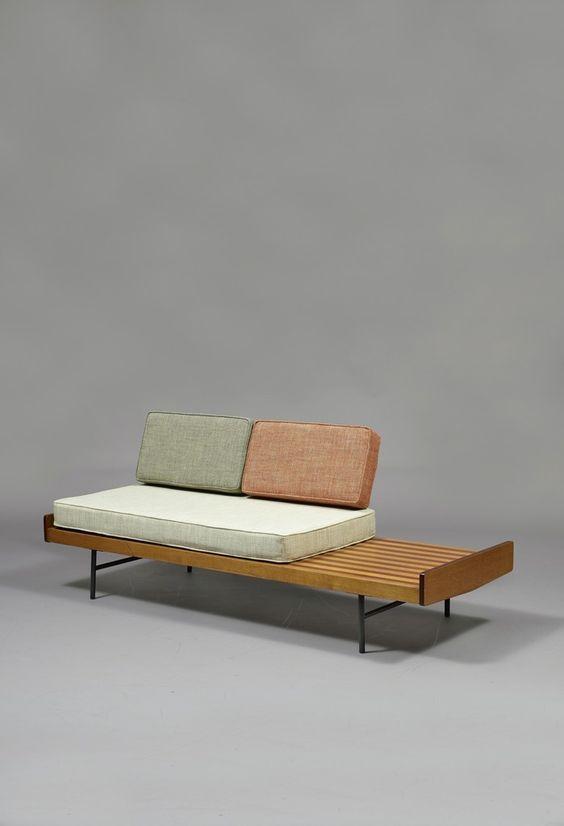 78 Desain Sofa Kayu  Desain Rumah Online