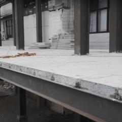 Kontraktor Baja Ringan Jakarta Konstruksi Untuk Bangunan Desain Rumah Online