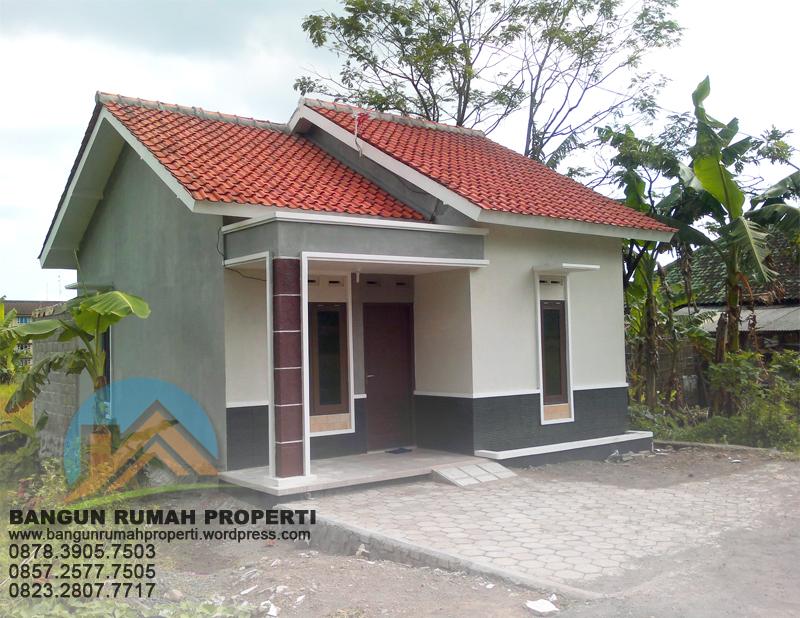 Bangun Rumah  Pemborong Rumah Murah  Renovasi Rumah