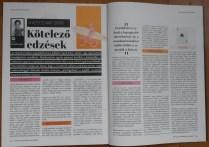 Üzlet és Pszichológia 2014.október