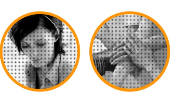 Cum poate un IMM sa profite de avantajul serviciilor de call center