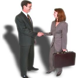 Cum pot deveni angajatii o puternica arma de marketing?