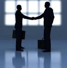 ProFinn vine cu idei de afaceri si surse de finantare