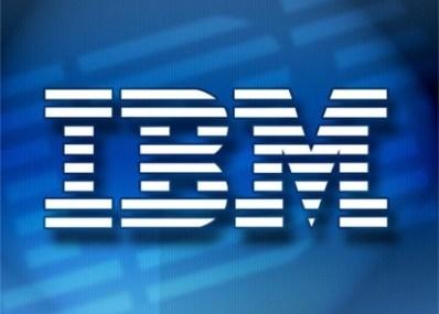 IBM – aniverseaza 10 ani de la lansarea IBM KidSmart