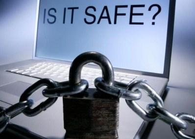 Infractorii cibernetici: 3,4 milioane de atacuri malware in fiecare zi