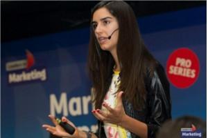 Peste 200 CEOs si marketeri de top au participat joi la conferinta  Leaders in Marketing