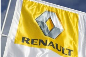 Muncitorii Renault pornesc protestele
