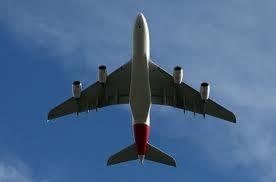 2012 a fost cel mai sigur an pentru transporturile aeriene