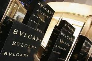 Bulgari are un nou presedinte