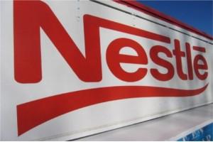 Nestle retrage doua produse in urma scandalului carnii de cal