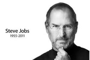 Casa in care a copilarit Steve Jobs ar putea deveni monument istoric