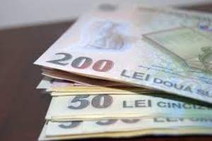 Angajatii romani vor plati mai mult la bugetul de pensii private