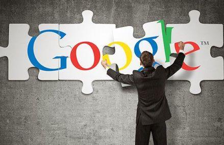 Se va diviza Google? Parlamentul European a votat separarea serviciilor de cautare pe internet de cele comerciale