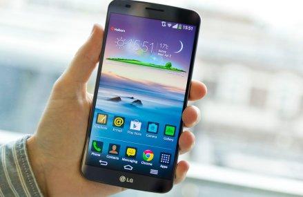 Un nou dispozitiv va permite telefoanelor inteligente sa se incarce singure