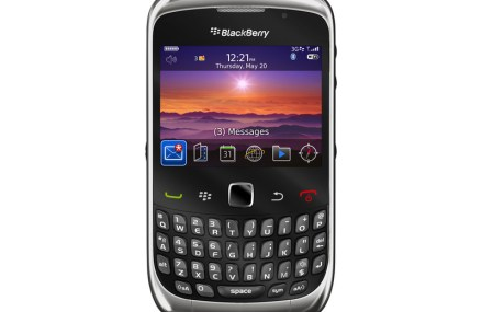 WhatsApp nu mai este disponibil pentru BlackBerry, Nokia Symbian