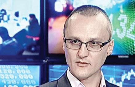VIDEO ZF Live. Cristian Cojocaru, şeful diviziei de telecom din cadrul Samsung România: Vânzările de smartphone-uri de peste 400 de euro cresc cu 25% de la an la an