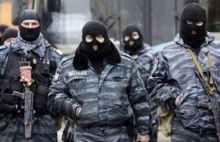 Triplu atac sinucigaş în sud-vestul Rusiei