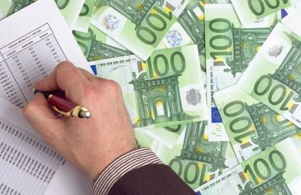 Procuror specialist, despre firmele offshore: Sunt entităţi juridice folosite des în scopuri ilicite