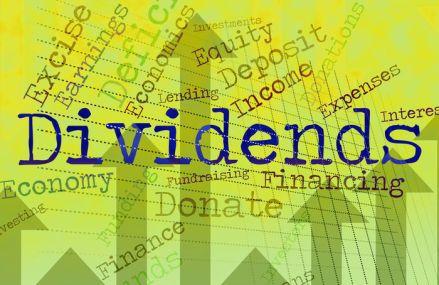 Revenirea băncilor pe profit umple conturile SIF-urilor cu dividende record