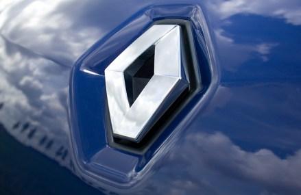 Renault încearcă să redreseze compania Avtovaz, pe piaţa auto din Rusia