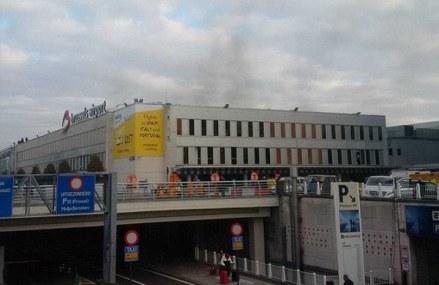 Încă doi suspecţi în cazul atentatelor din Bruxelles, inculpaţi în Belgia