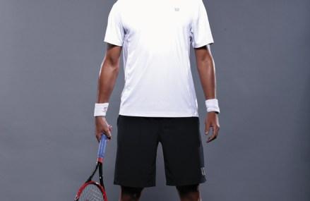 """Cu cine vrea să joace un meci Horia Tecău: """"Mi-ar plăcea să-l cunosc, să joc un tenis şi să povestesc cu el. Înainte de meci îi ascult piesele"""""""