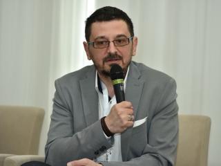 Dorin Boerescu, 2Performant: Sunt clienti care spun ca sunt scumpe anumite canale. Dar daca ii intrebi cat costa un client, iti zic ca nu stiu