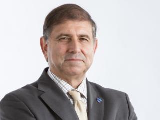 Zahal Levy, MediHelp: Romania sufera de o coruptie infectioasa in sanatate. Vestea buna este ca a inceput sa dezvolte anticorpi