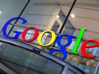 Google ar putea pregati o schimbare majora a design-ului motorului de cautare