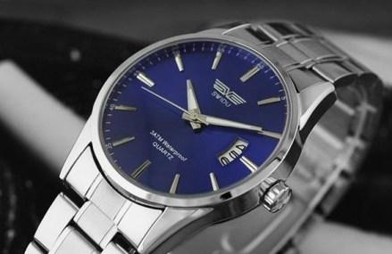 Ceasurile cumparate online – varietate maxima, preturi minime