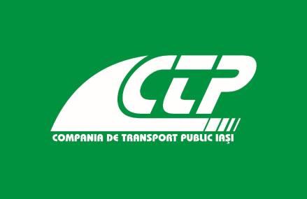 Anunț recrutare și selecție membru în CA al Societății Compania de Transport Public Iași S.A.