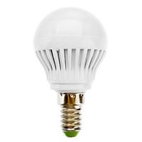 Cele mai importante avantaje pe care le au becuri LED