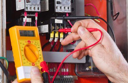 Va doriti sa colaborati cu un electrician sector 3 Bucuresti?