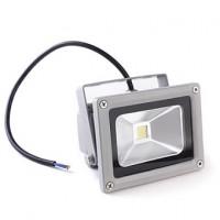 Top 5 utilizari pe care le au niste proiectoare LED! Afla acum!