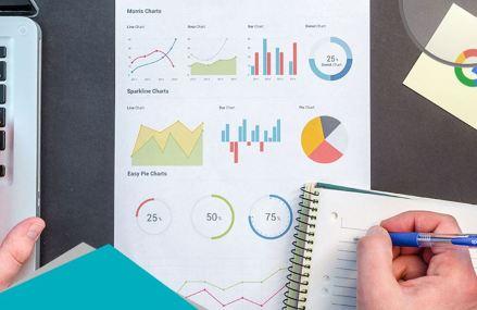 Iti doresti o afacere in mediul online si ai nevoie de promovare de calitate? Iata solutia!