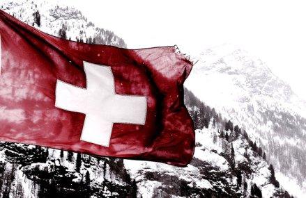 Case în Elveţia la vânzare pentru 1 dolar! Ce trebuie să facă proprietarul