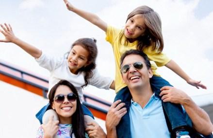 Mihaela Căluşer, Wens Travel: Destinaţiile interne au fost primele solicitate, fiind urmate de Grecia. Turiştii nu mai planifică vacanţe, sunt spontani. Agenţia de turism a încheiat anul 2019 cu afaceri de 13 milioane de euro