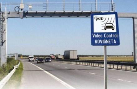Criza coronavirusului în transporturi: Vânzările de roviniete au scăzut cu 25% săptămâna trecută