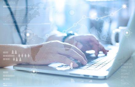 Studiu Deloitte: Cele mai multe investigații și amenzi legate de aplicarea GDPR, la companiile care prelucrează volume mari de date personale