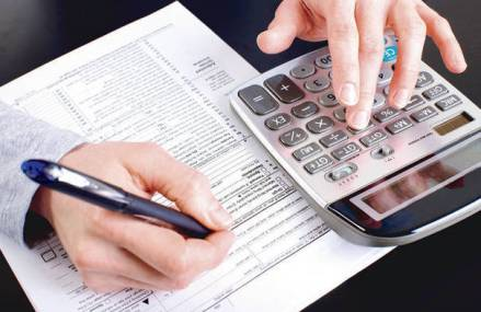Proiect de ordin: Declaraţiile 100 şi 101 vor fi modificate pentru a reflecta bonificaţiile acordate pentru plata impozitelor