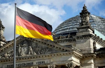 Companiile germane se pregătesc pentru recesiune odată cu prăbuşirea comenzilor