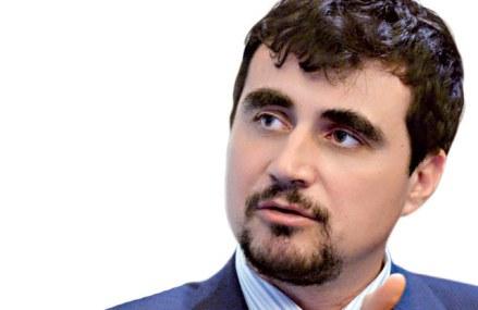 Sorin Pâslaru, ZF: Ce-aş fi vrut să găsesc în programele celor doi candidaţi la preşedinţie şi nu am găsit