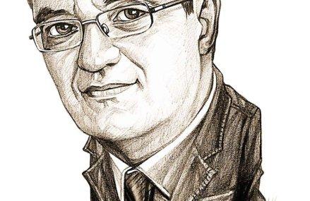Frank Hajdinjak, şeful E.ON România, pleacă din companie după 10 ani şi lasă moştenire o creştere a cifrei de afaceri cu 40%, până la 1,3 mld. euro