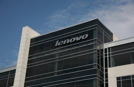 Lenovo a înregistrat venituri de două ori mai mari faţă de anul trecut, de 240 milioane de dolari