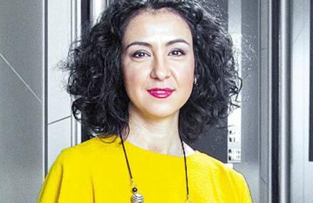 ZF Bankers '19. Ana-Maria Butucaru, partener la PwC România: Calitatea activelor băncilor locale a crescut în ultimii ani ca urmare a reglementării tot mai stricte
