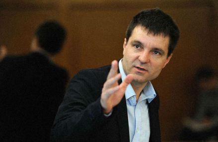 PNL iese din cursa pentru Primăria Capitalei: Nicuşor Dan obţine sprijinul PNL şi PMP în cursa pentru Bucureşti. Dan Barna: Un pas înainte pentru un candidat unic anti-PSD