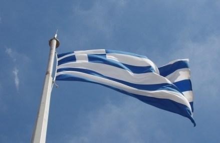 Grecia ia măsuri pentru a-şi aduce oamenii de ştiinţă înapoi din străinătate