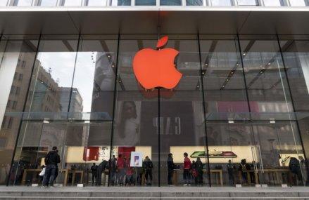 David Solomon, CEO-ul Goldman Sachs: Apple Card este cel mai de succes card de credit lansat vreodată