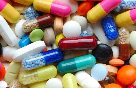 Producătorul de medicamente Fiterman Pharma a revenit pe creştere şi a ajuns la vânzări de 131 milioane lei în 2018. În zece ani, afacerile Fiterman Pharma au crescut de aproximativ şase ori, iar profitul s-a dublat în aceeaşi perioadă de timp