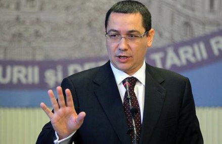Scandal între Premierul Dăncilă şi fostul premier Victor Ponta: Ca şi în cazul UDMR, doamna Dăncilă mi-a cerut şi mie sprijinul pentru rămânerea la guvernare. Mi-a spus că îi dă afară pe ALDE şi să îi iau eu parlamentarii